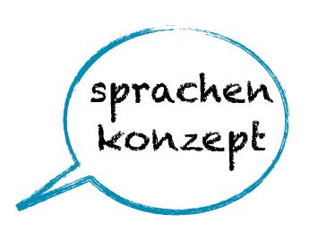 Dolmetschen und Übersetzen in Frankfurt – sprachenkonzept.com
